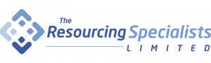 The Resourcing Specialists Ltd